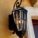 Beacon Hill VX 3-Light Outdoor Wall Lantern