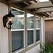Carriage House VX 3-Light Outdoor Hanging Lan