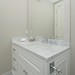 Lola 3-Light Bath Vanity