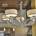 Metro 1-Light Wall Sconce