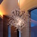 Mimi LED 6-Light Wall Sconce
