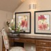 Rapture 7-Light Pendant