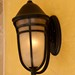 Westport VX 1-Light Outdoor Hanging Lantern