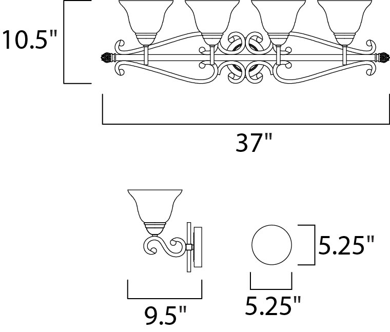 22376WTPN likewise 120v To 20v Wiring Diagram also 208v Plug Wiring Diagram moreover Proddetail besides 50   480v 3 Phase Volt Welding Receptacle Wiring Diagram. on convert 120 to 240 diagram