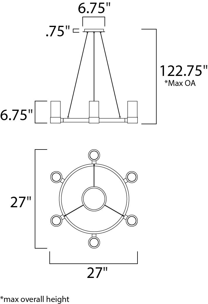 silo 6