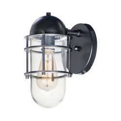 Outdoor Lighting Collections Maxim