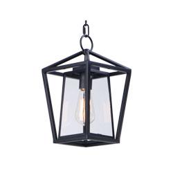 Outdoor hanging light fixtures outdoor pendant lights outdoor artisan 1 light pendant new aloadofball Choice Image