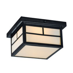 Outdoor Ceiling Mount Light Fixtures Outdoor ceiling light fixtures outdoor ceiling light fixtures coldwater 2 light outdoor ceiling mount new workwithnaturefo