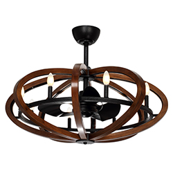 Indoor Ceiling Fans-Interior Ceiling Fans-Indoor Ceiling Fans Lights ...