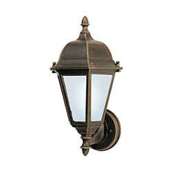 outdoor lighting collections 6510 outdoor lighting collections maxim