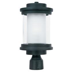 Outdoor post lights outdoor lamp posts outdoor pole lighting lighthouse led 1 light outdoor post mount new workwithnaturefo