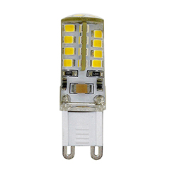 Model #BL23G9CL35 Item #BL2-3G9CL120V35