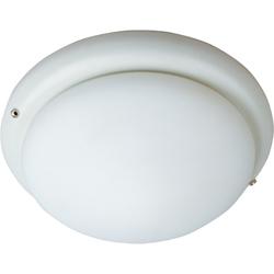 Indoor Ceiling Fans Interior Ceiling Fans Indoor Ceiling Fans Lights Maxim Lighting