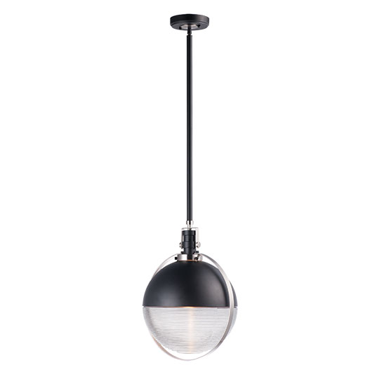 Axiom 1 Light Pendant