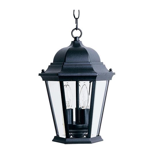 Westlake Cast 3 Light Outdoor Hanging Lantern