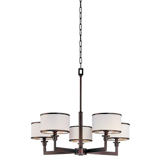 Nexus 5 light chandelier single tier chandelier maxim lighting 12055wtoi mozeypictures Images