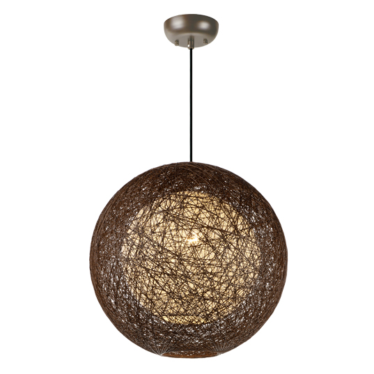Bali 1 light chandelier single pendant maxim lighting 14405chwt mozeypictures Image collections