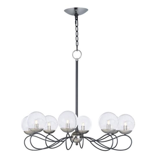 Led Bulbs Led Bulbs For Chandeliers