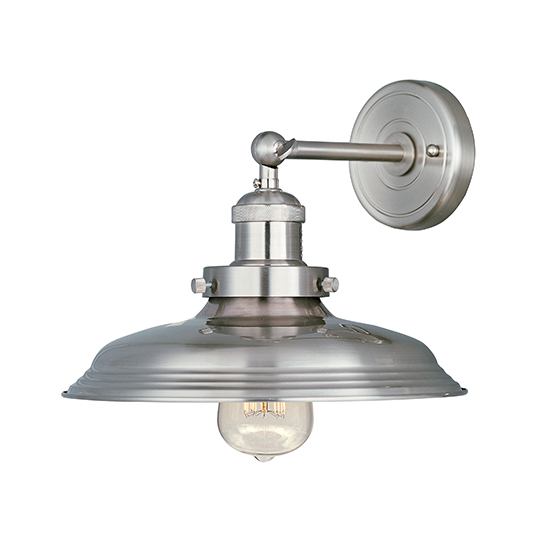 rating kitchen cabinets mini hi bay 1 light wall sconce w bulb wall sconce 25062