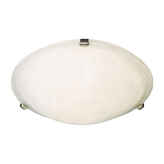 3 light flush mount crystal 3light flush mount 2681mrsn malaga mount maxim lighting
