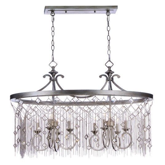 Et2 E24472 Pc Orion 20 Light Led Wall Sconce furthermore 39844PN furthermore Foscarini Allegro Ritmico Suspension likewise Contardi Lighting Acam 001937 Vegas Pendant likewise Boc 14 36 Sq. on led bath light fan