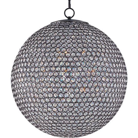 Glimmer 12 light chandelier single tier chandelier maxim lighting 39887bcbz mozeypictures Images