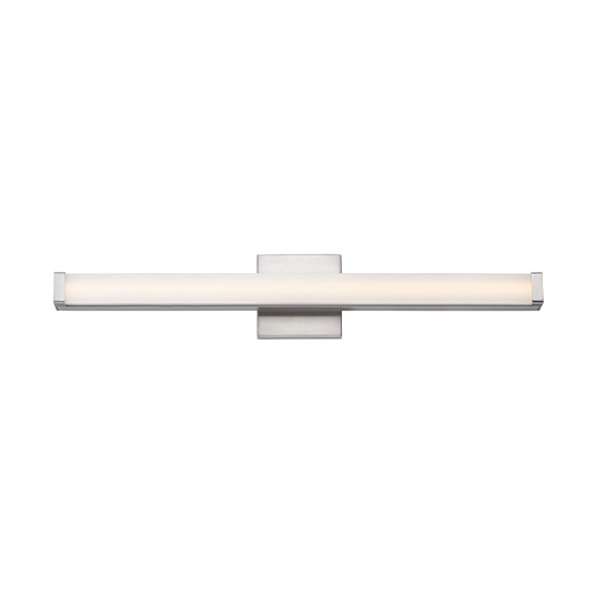 quality design d0592 9b3b3 Spec Vanity LED 24