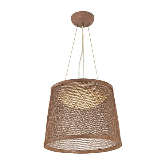 54378NA  sc 1 st  Maxim Lighting & Bahama 1-Light Pendant - Single Pendant - Maxim Lighting