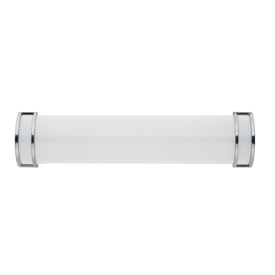 Linear LED Bath Vanity - Wall Sconce - Maxim Lighting