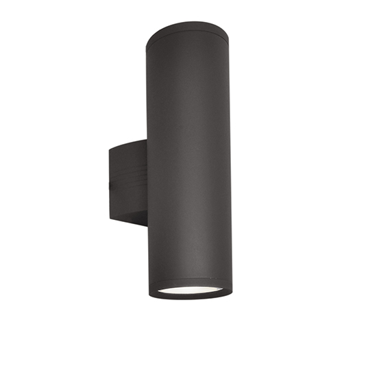 Lightray 48Light Wall Sconce Outdoor Maxim Lighting Inspiration Wall Light Exterior Model Collection