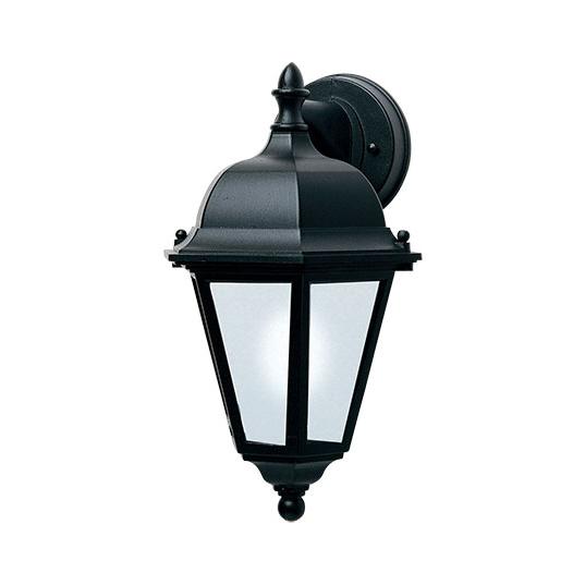 Westlake Led 1 Light Outdoor Wall Lantern Outdoor Maxim Lighting