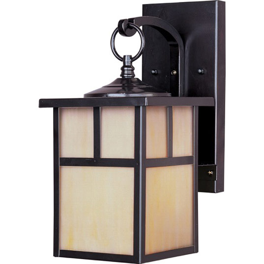 Coldwater Ee 1 Light Outdoor Wall Lantern