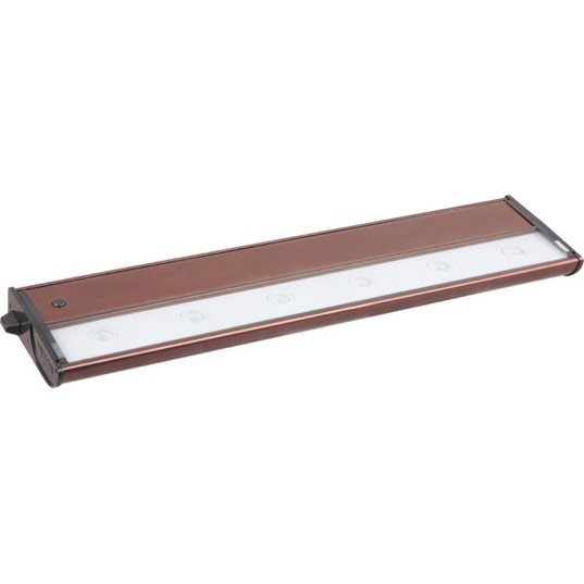 Countermax Mx L120 21 Led Under Cabinet Light