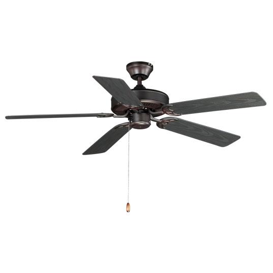 Outdoor Ceiling Fan Maxim Lighting